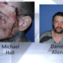 Brown County high speed chase leads to attempted murder charge