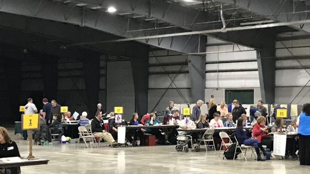 716cc53d a477 4d5a a9b6 a737fcaa4996 large16x9 Flathead County Fairgrounds on Election  71432784748744 jpg?1541548049487.