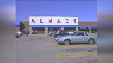Where Almacs used to be