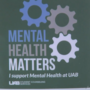 UAB sees 114 percent increase in students seeking counseling services