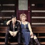 Commonhouse Aleworks and Charleston musicians Shovels & Rope team up for local charity
