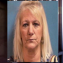 City of Forsyth Payroll Clerk charged with fraud, theft