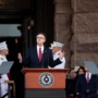 Texas Senate proposes $3.7 billion for mandated teacher raises