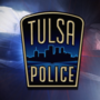 Police identify 15-year-old victim in deadly east Tulsa shooting