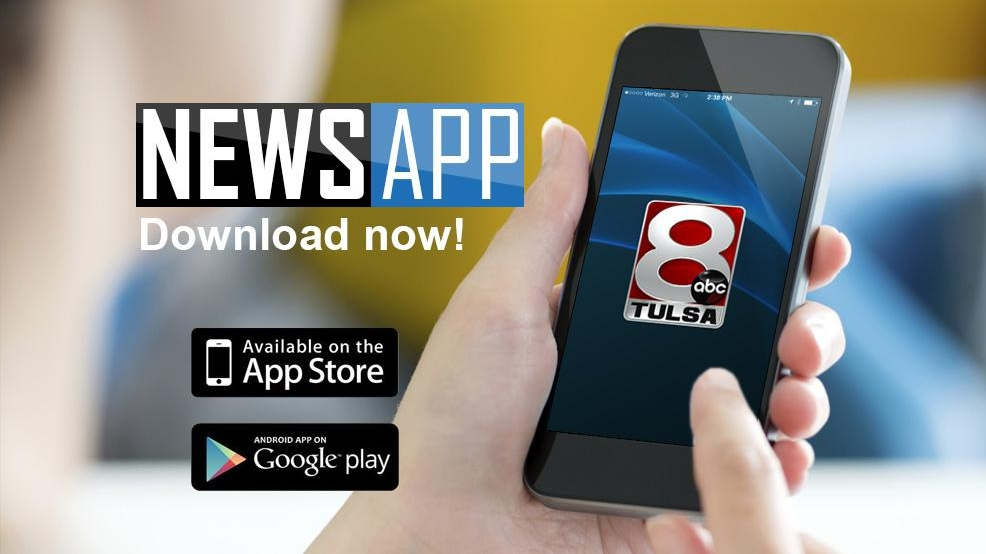 download the ktul news and weather apps now ktul