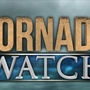 Tornado watch issued for parts of ENC