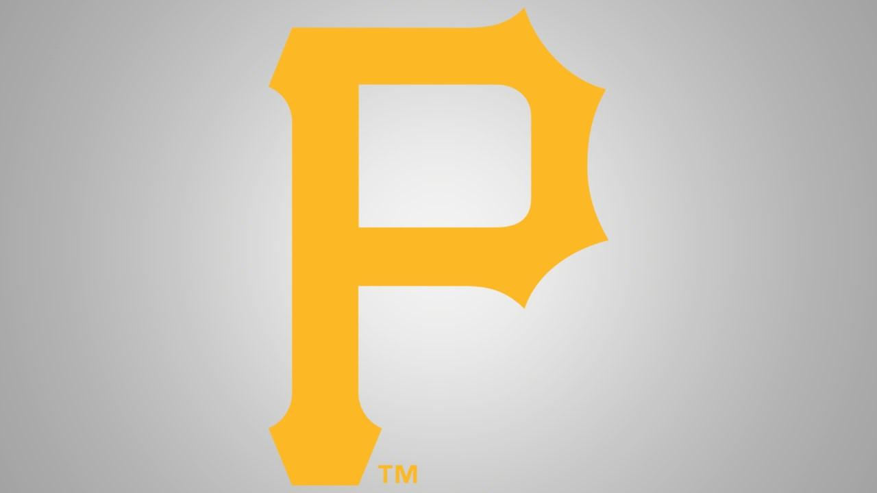20. Pittsburgh Pirates<br><br>Current value: $1.275 billion<p>Up 1 percent in one year<br><br>(MGN)<br></p>