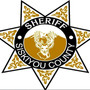 Mt. Shasta dog attacks, kills elderly woman