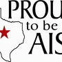 Abilene ISD's Board of Trustees vote to add bond of $138.7 million to November ballot