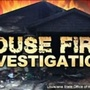 Another suspicious house fire in Yakima