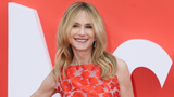 Holly Hunter: 'Incredibles 2' is 'triumphantly feminist'