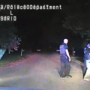 Tulsa police release dash cam video of high-speed chase and arrest
