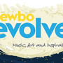 Bank parts ways with local president after Newbo Evolve