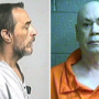 ODOC identifies 2 inmates found dead at Oklahoma State Penitentiary