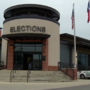 Provisional ballots last piece of election puzzle