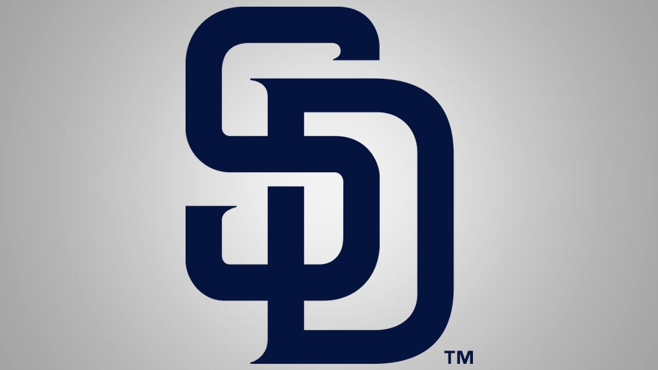 17. San Diego Padres<br><br>Current value: $1.35 billion<p>Up 6 percent in one year<br><br>(MGN)<br></p>