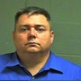 Oklahoma Highway Patrol captain indicted on extortion charges