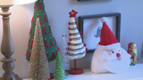"Hixson mother creates ""Serene Santa Claus"" experience for kids with special needs"