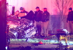 temp BOONE CO ACCIDENT_frame_714.jpg