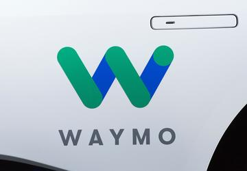 Phoenix public transit to try Waymo to connect more riders