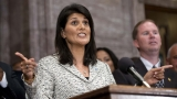 #BlessYourHeart: The Southern way to win a Twitter feud, à la Gov. Haley