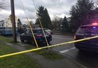 'Officer-involved shooting in SE Portland - Photo from KATU reporter Catherine Van.jpg