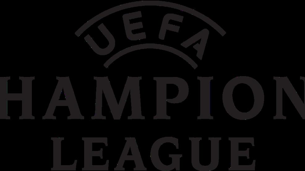 uefa champions league final pits liverpool against real madrid kfox kfox