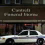Detroit police find 63 fetuses in funeral home amid probe