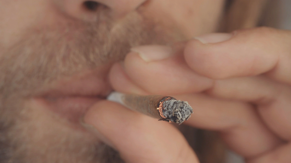 close-up-shot-of-a-man-smoking-medicinal-marijuana_rbpn4hod__D.mp4.png