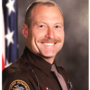 GT County Sheriff's Office announces new undersheriff