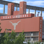 UT monitoring severe weather ahead of USC game