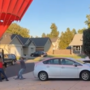 Hot air balloon nearly lands on homes during Walla Walla balloon rally
