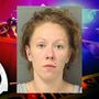 Mother accused of child neglect after toddler ingests cocaine