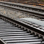Dead body found by train tracks in Dorchester County