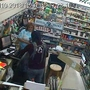 Floyd County Sheriff's Office searching for robbery suspects