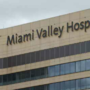 Ukraine business leaders visit Miami Valley Hospital to learn about healthcare innovations