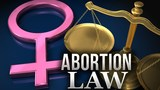 Judge declares Iowa fetal heartbeat law unconstitutional