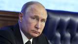 Putin: Russia has enough missiles without violating treaty