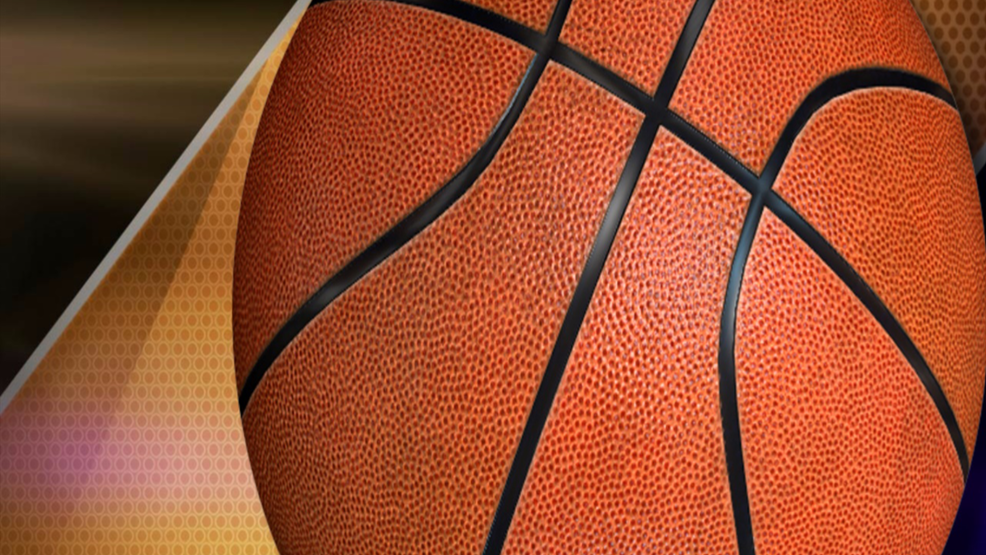 H.S. Roundup 12-7: High school basketball tips-off Friday
