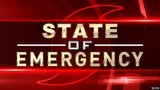 State of emergency declared in Rutherford County
