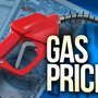 Prices at the pump continue dropping throughout region