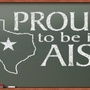 Abilene ISD receives 'B' rating from the TEA
