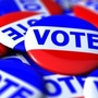 Friday last day for online, mailed-in voter registration