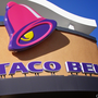 Taco Bell named best Mexican restaurant in new survey
