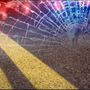 55-year-old taken to hospital following Schuyler County crash