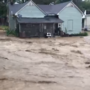 Woman dies, 20 rescues performed during flash flooding in Soddy-Daisy Wednesday