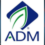 ADM named a 'Most Admired Company' by Fortune Magazine