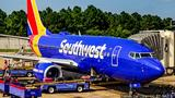 Report: FAA investigating Southwest Airlines over baggage weight discrepancies