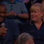Lynchburg firefighter gets interviewed on 'Jimmy Kimmel Live'