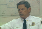 LV Fire Chief Clell West.jpg